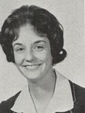Carol Chapleau