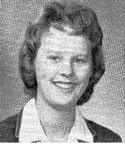 Carol Colby