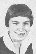 Carol Fickett
