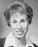 Carol Grosskurth