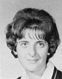 Carol Hodgson