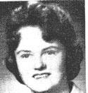 Carol Langston