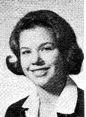 Carol Lauer