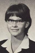 Carol MacKinnon