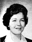 Carol Morre