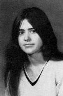 Carol Olsen