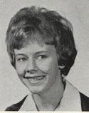 Carol Pascoe