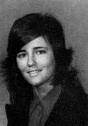 Carol Petley