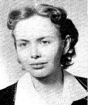 Carol Plummer