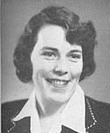 Carol Rathwell