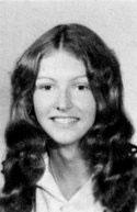 Carol Robertson