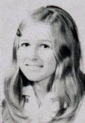 Carol Saddler