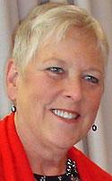 Carol Storen