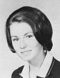 Carol Varley
