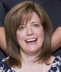 Caroline Mustard