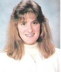 Caroline Novak