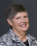 Carolyn Gould (Hindess)