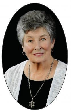 Carolyn Kuhn (Ernst)