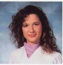 Carolyn Soumeilhan