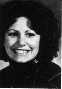Carolyn Stamegna