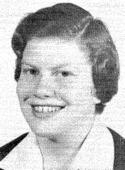 Carolyn Cruikshank