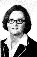 Carolyn Dunster