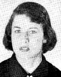 Carolyn Ernst