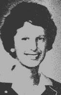 Carolyn Armitage (Scott)
