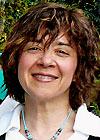 Carolyn Souaid