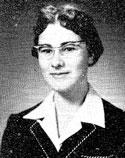Carolyn Vance