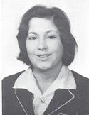 Caryl Jester