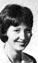 Catharina Struyk