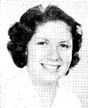 Catherine MacAllister