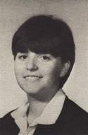 Cecile Lomon
