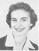 Charlaine Foley