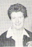 Charlotte McGowan