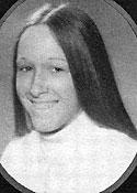 Cheryl Fraser