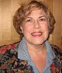 Cheryl Gaver