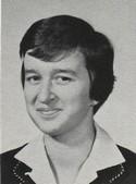 Cheryl Gilker