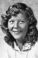 Cheryl J Morrison