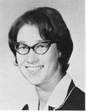 Cheryl Warford