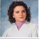 Christina Rene De Cortret