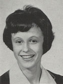 Christine Esber