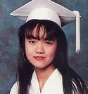 Cindy Eng