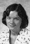 Cindy Heughan