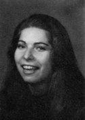 Claudia Tessler