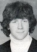 Colin McGowan