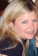 Colleen Norris (Owen)