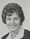 Connie Craddock