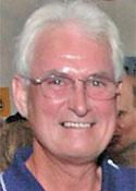 Craig Bishop